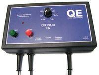 Elektronika pompy 2Z do oleju przepracowanego z zabezpieczeniami