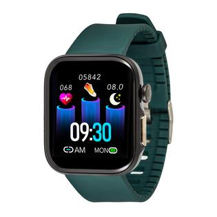Zegarek Smartwatch Kardiowatch Puls Ciśnienie Natlenienie