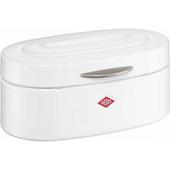 Pojemnik na drobiazgi Mini Elly biały Wesco