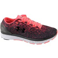 Buty biegowe Under Armour Charged Bandit r.44,5