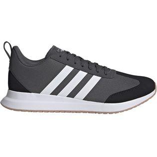Buty biegowe adidas Run60S W EG8705 r.38 2/3