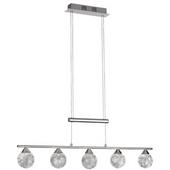 Lampa Philips Massive Hahn 38171/11/10