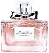 Dior Miss Dior Woda perfumowana 100ml naturalny spray