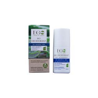 Ecolab Dezodorant Skóra Wrażliwa 50 Ml
