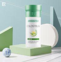 LR LIFETAKT Colostrum Liquid 125 ml