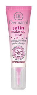 Dermacol Satin Baza pod makijaż 10ml