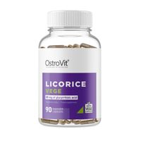 Swanson Balance B-200 Complex 100 kaps.