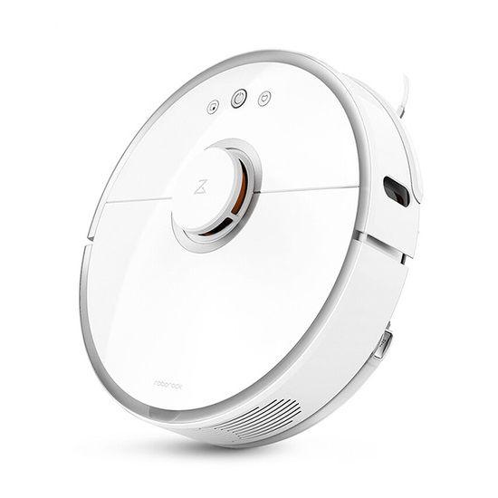 Odkurzacz Xiaomi Mijia Roborock Vacuum Cleaner 2 zdjęcie 1