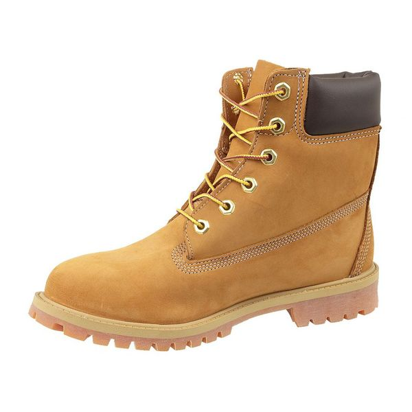 Buty Timberland 6 In Premium Wp Boot r.39,5