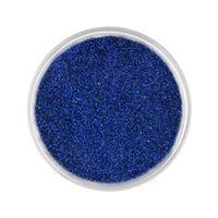 Claresa Quartz Pyłek Ozdobny Do Paznokci 1 Blue
