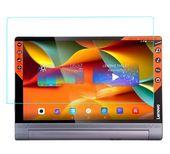 Szkło Hartowane Lenovo Yoga 3 10 Plus