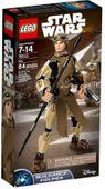 LEGO 75113 Rey STAR WARS