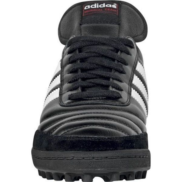 factory outlets outlet on sale huge inventory Buty piłkarskie adidas Mundial Team Tf r.42 2/3