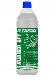 Tenzi Rubber Off do usuwania śladów po oponach 1L