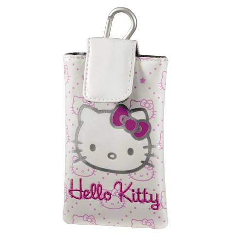 Hama Case Rękaw  Hello Kitty na Arena.pl