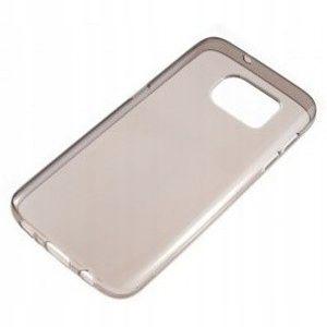 Futerał Silikonowy Do Sony Ericsson Xperia X8 _Krk