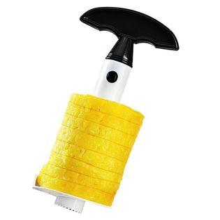 Krajalnica Do Ananasa Excellent Houseware 130476