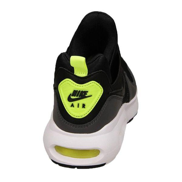 Buty Nike Air Max Prime 876068 005 r. 44