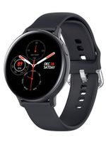 SMARTWATCH PACIFIC 24-6 - EKG, PULSOKSYMETR, PULSOMETR (zy700f)