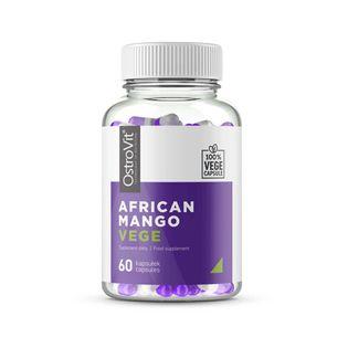 Diet Food Bio Super Detox Mix 300g