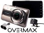 Kamera samochodowa Overmax CAMROAD 6.2 FULL HD WDR