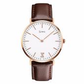 POWeu zegarek męski ZEMGE ZC0601 M FVAT GWARANCJA SKLEP