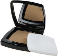 Chanel Poudre Universelle Compacte Puder 15g 50 Peche
