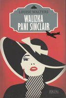 Walizka pani Sinclair Louise Walters