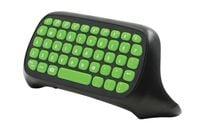 snakebyte klawiatura / chatpad Xbox ONE