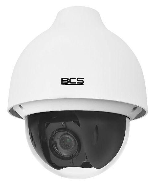 KAMERA IP BCS-SDIP2430A-III ZOOM 30X 4MPX SLOT SD zdjęcie 1