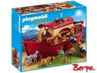 Playmobil 9373
