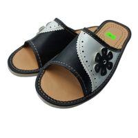 pantofle damskie kapcie domowe rozmiar 41