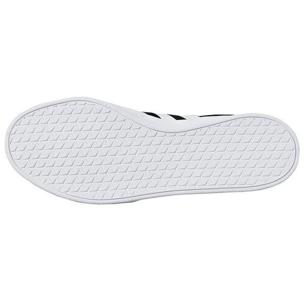 Buty męskie adidas Easy Vulc 2.0 czarne DB0002 42 2/3 zdjęcie 2
