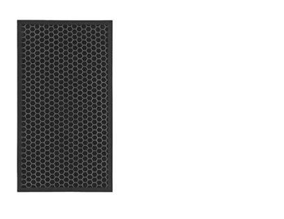 Filtr do oczyszczaczy Sharp FZF30DFE