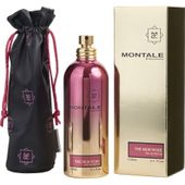 Montale The New Rose 100ml EDP