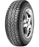 PAXARO PAXARO WINTER 205/55R16 91 T