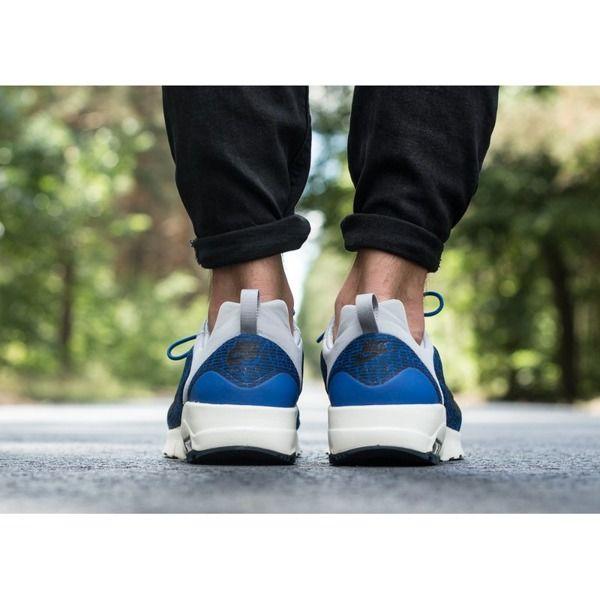 Nike Air Max Motion Racer (916771 400)41