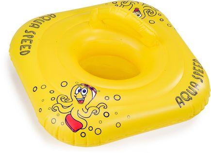 Siedzisko KIDDIE Octopus Kolor - Alcesoria - Siedzisko Kiddie - Octopus