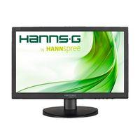 "Monitor HANNS G HE196APB LED 18.5"""