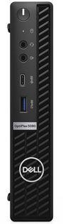 Komputer Dell Optiplex 5080 (8Gb/ssd256Gb/w10P)