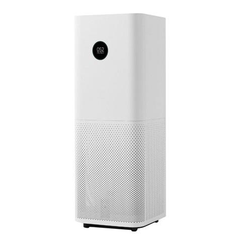 Oczyszczacz powietrza Xiaomi Mi Air Purifier PRO zdjęcie 1