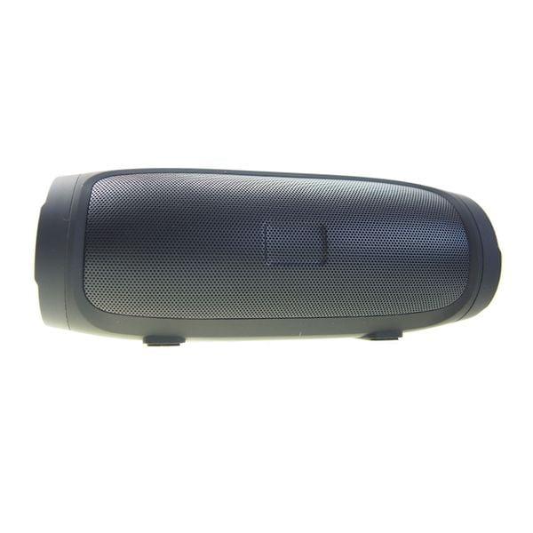 Bezprzewodowy głośnik bluetooth CHARGE MINI 3+ Wirelles Speaker zdjęcie 3