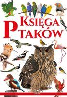 Encyklopedia ptaków przyroda dla dzieci rok 2015