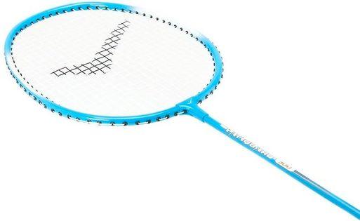 Rakietka do badmintona Allright Vanquard 300