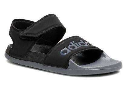 NOWOŚĆ Sandały Adidas Adilette Sandal FY8649 44,5