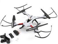 DRON JJRC H31 Z KAMERĄ 2MPix WIFI FPV