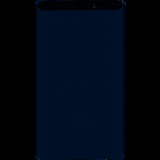 Powerbank Xiaomi 3 10000mAh Czarny 18W PLM13ZM Mi Power Bank 3
