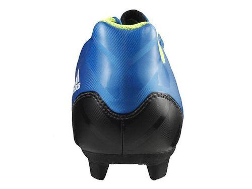 Buty Adidas Nitrocharge 3.0 TRX FG Q33685 40