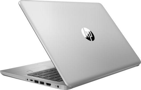 HP 340S G7 14 FullHD IPS Intel Core i7-1065G7 Quad 8GB DDR4 512GB SSD NVMe Windows 10 Pro