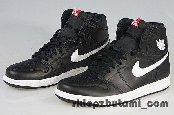 crazy price hot product cheap for discount NIKE AIR JORDAN 1 RETRO HIGH OG 555088-011 Nike men - 44,5 EU   28,5 cm